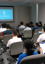 Roland DG Ishikawa Seminar
