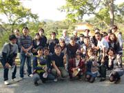 Employee trip 2012-1