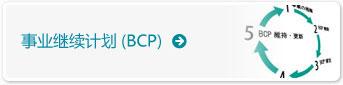 事业继续计划(BCP)