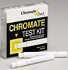 Cr (chrome)
