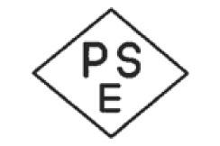 PSE标志
