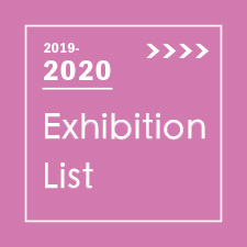 Exhibition list