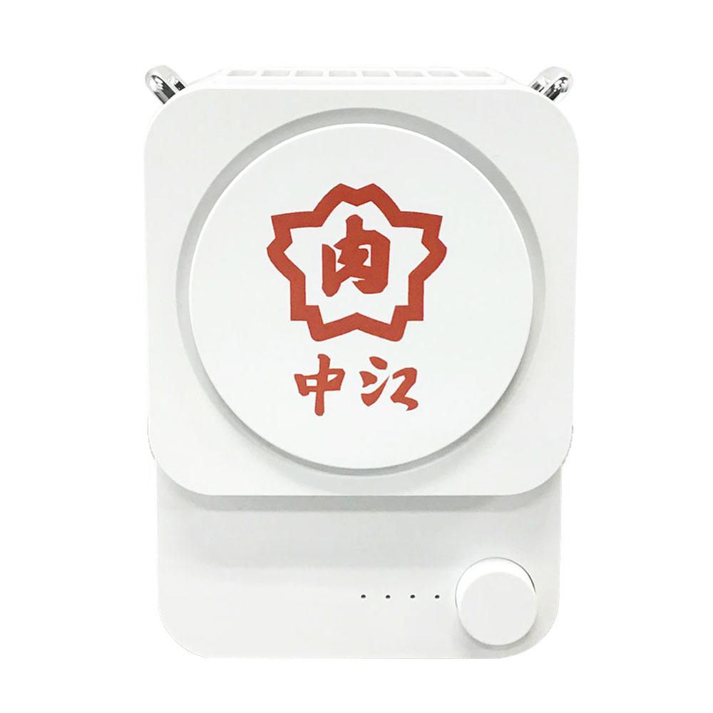 櫻花鍋中江