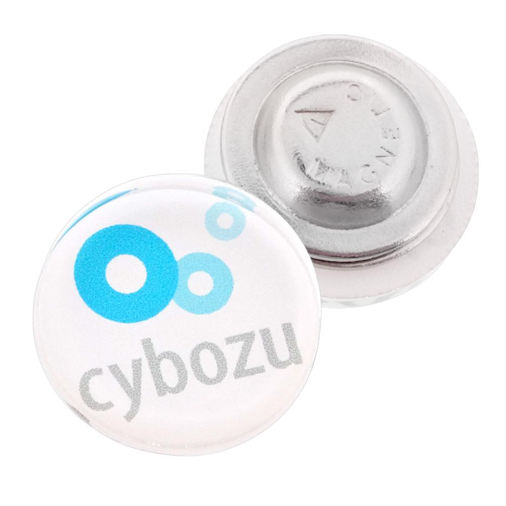 Cybozu Co.,Ltd.