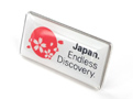 Ministry of Land, Infrastructure, Transport and Tourism Japan Tourism Agency