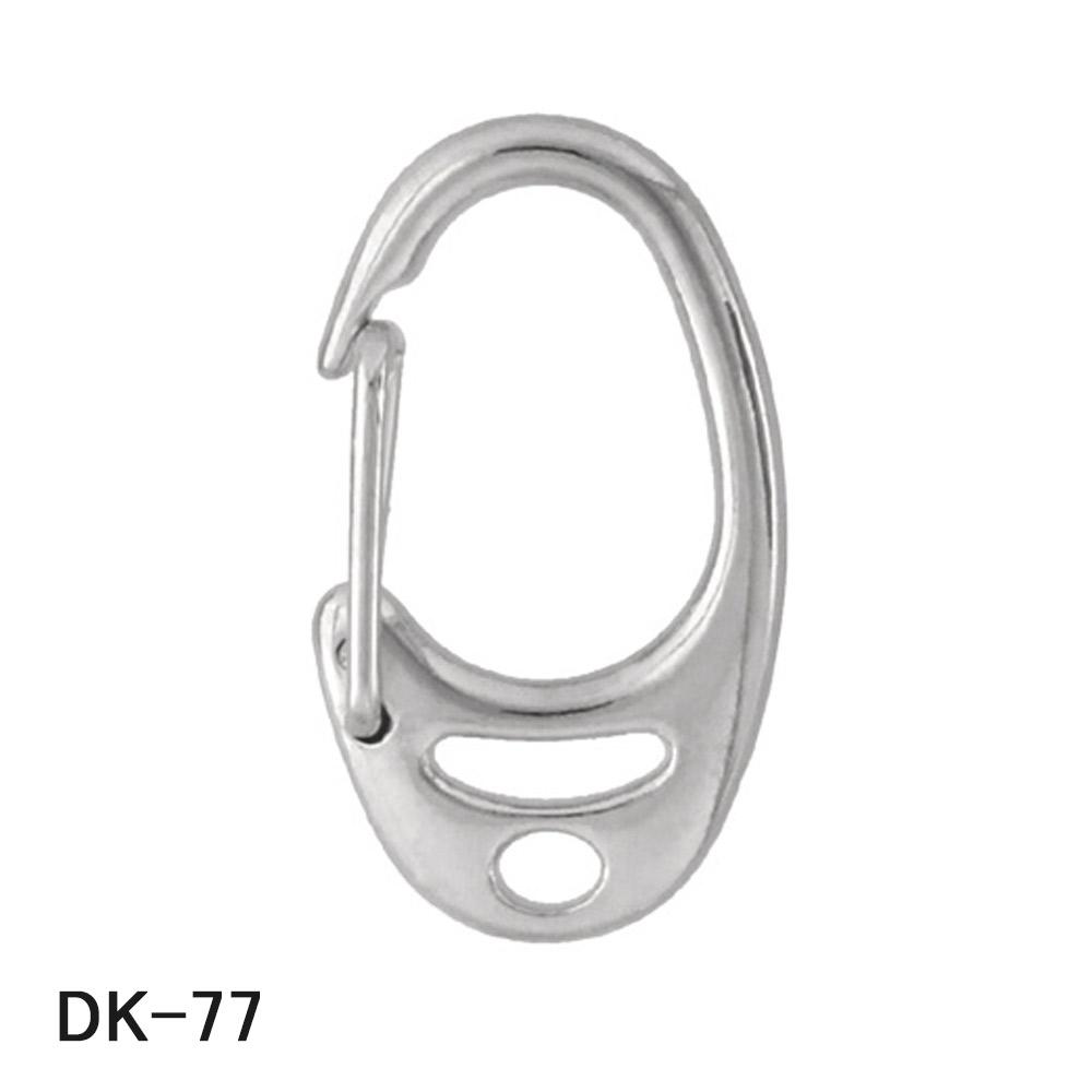 원터치 후크 DK-77