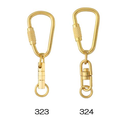 鑰匙扣323/324