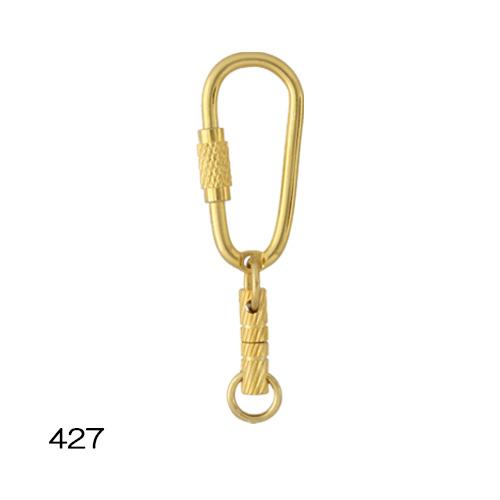 鑰匙扣315/427