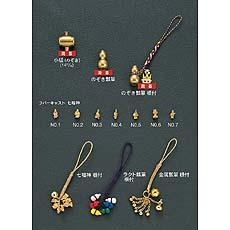 護身符,木槌,葫蘆,七個幸運神