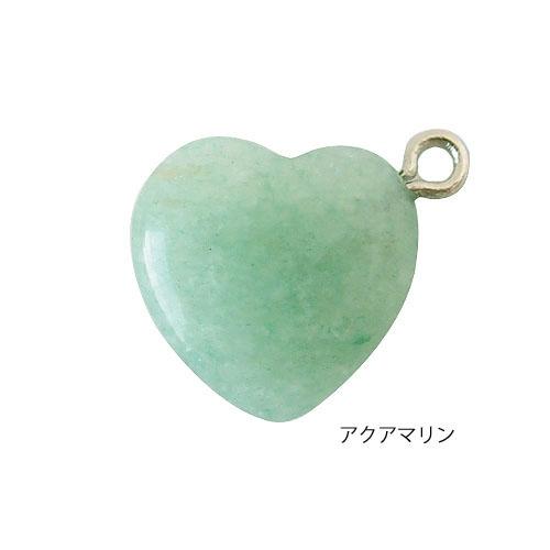 心石(合成天然石)