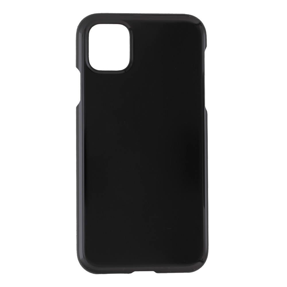 iPhone case made of PC
