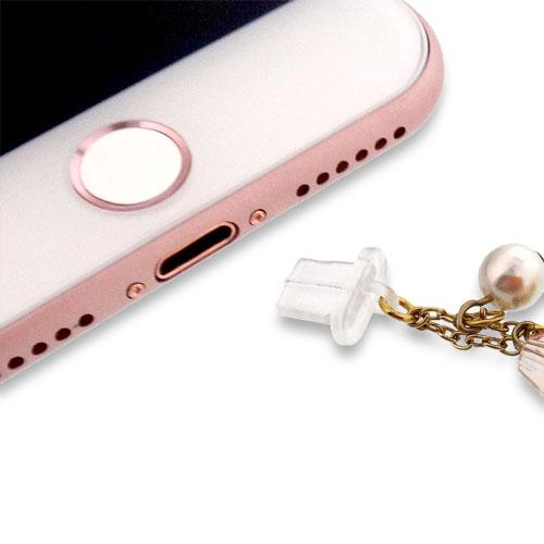 適用於iPhone的Smart Connect