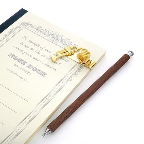 펜 홀더 ※ T 셔츠 형 금도금은 제품 생산 중이므로 임시 판매 중지하고 있습니다.