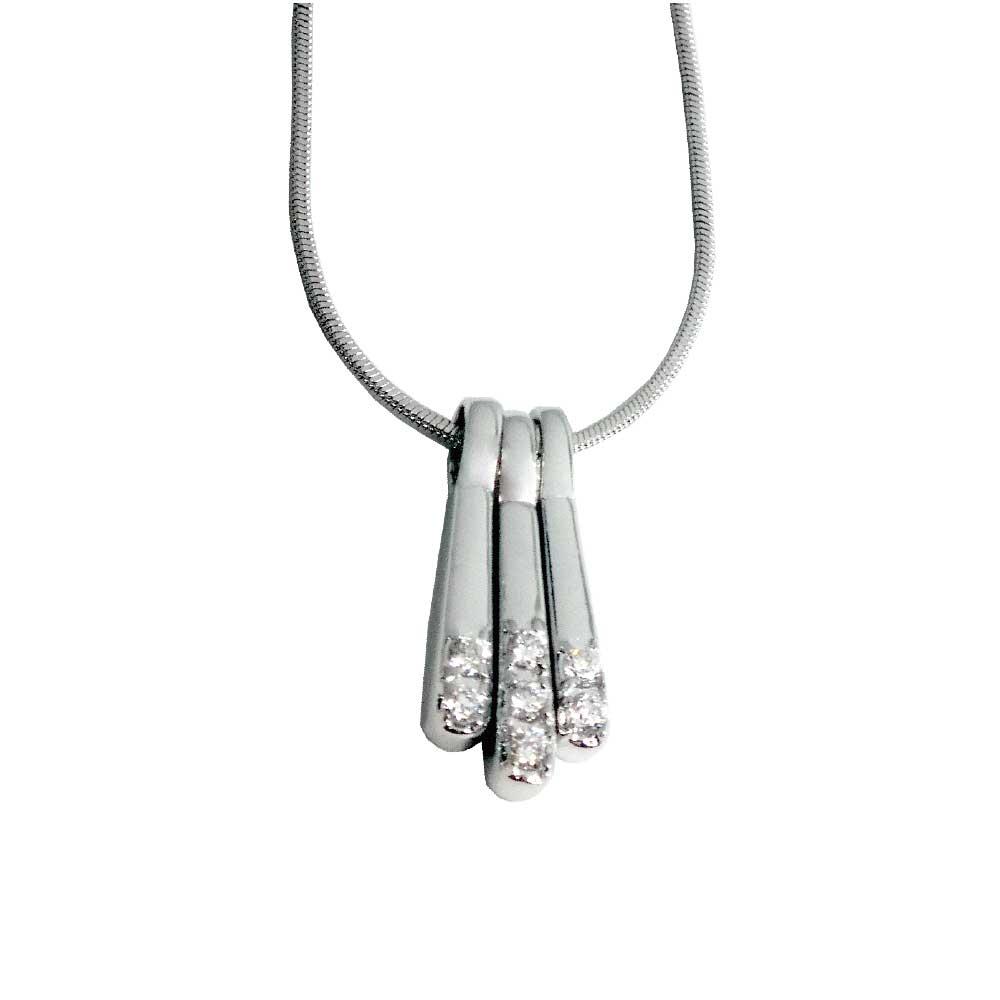 Precious metal jewelry