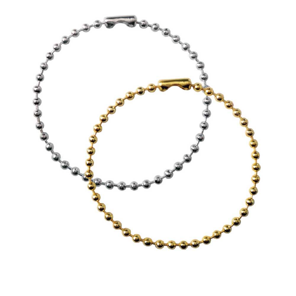 Ball chain / chain