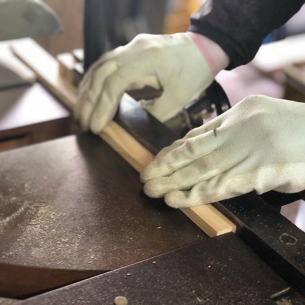 2018 Minamisoma City Supporter Novelty Business