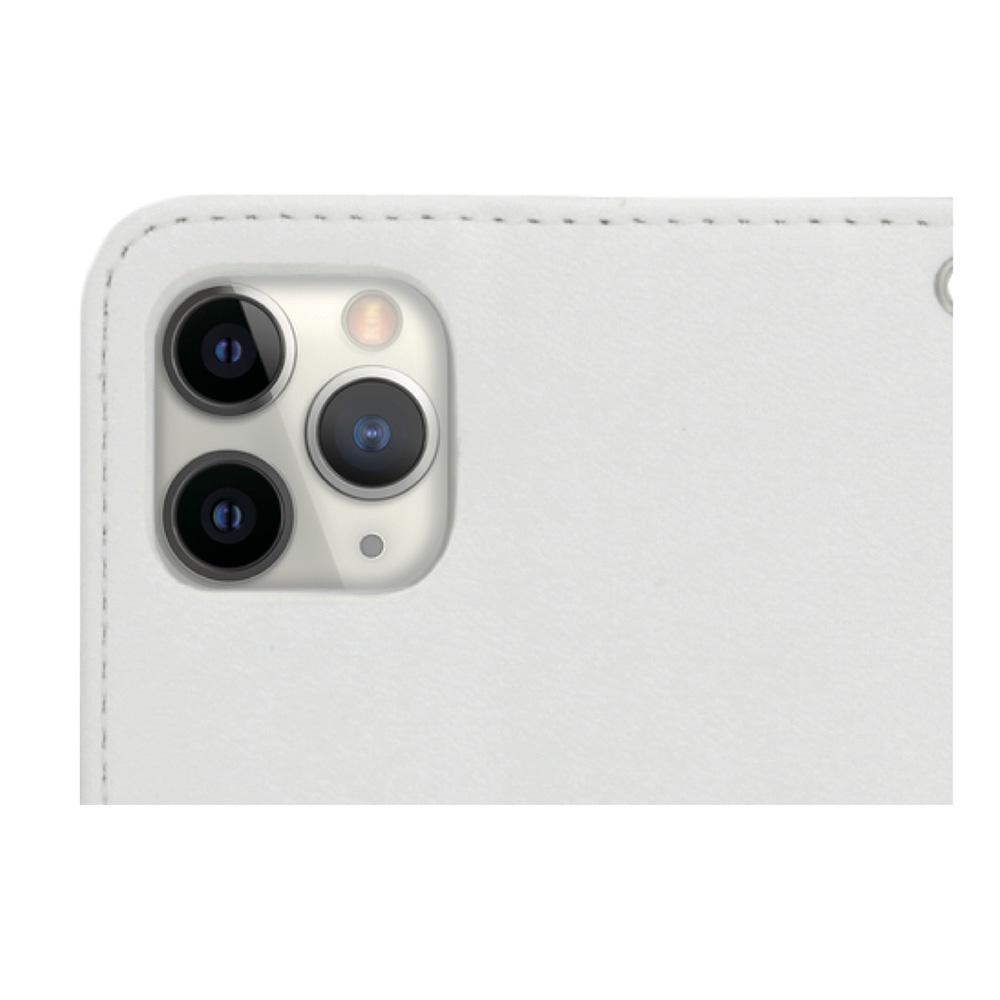 Compatible models (camera hole comparison) iPhone 11 Pro