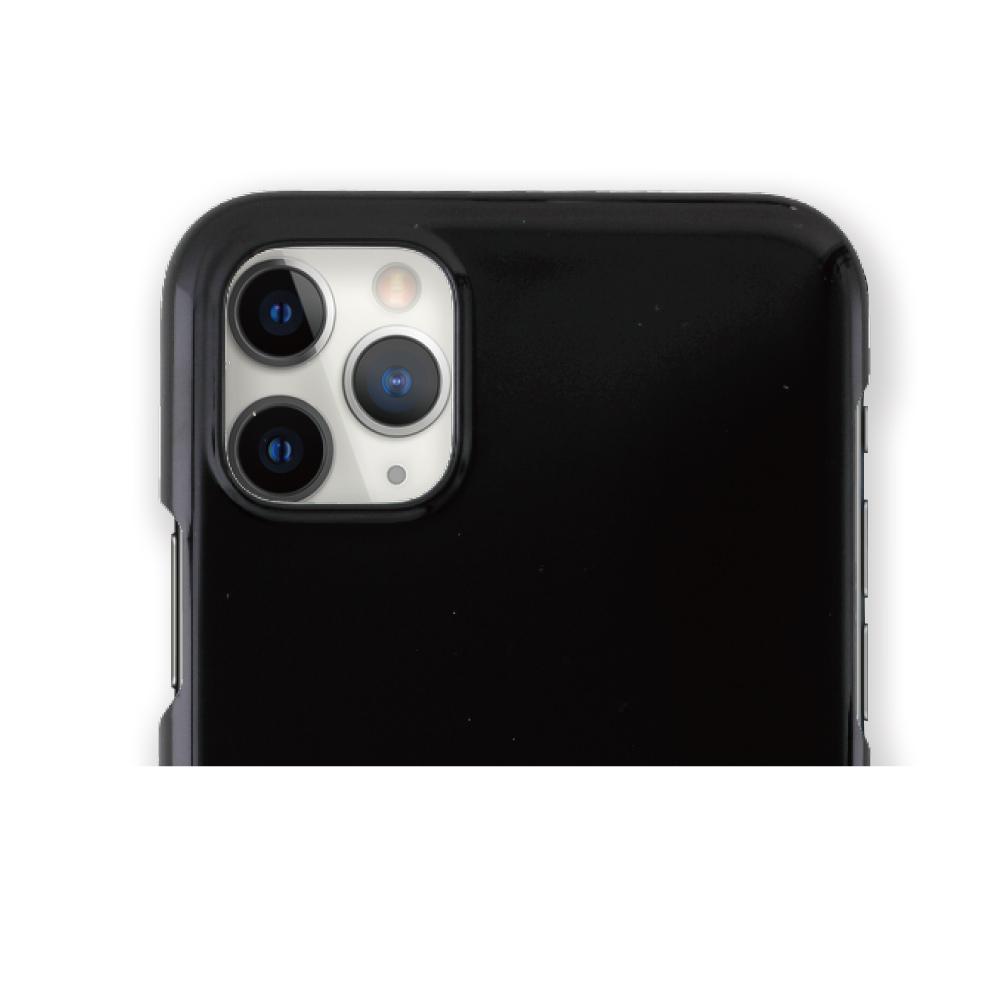 兼容機型(相機孔比較)iPhone 11 Pro Max
