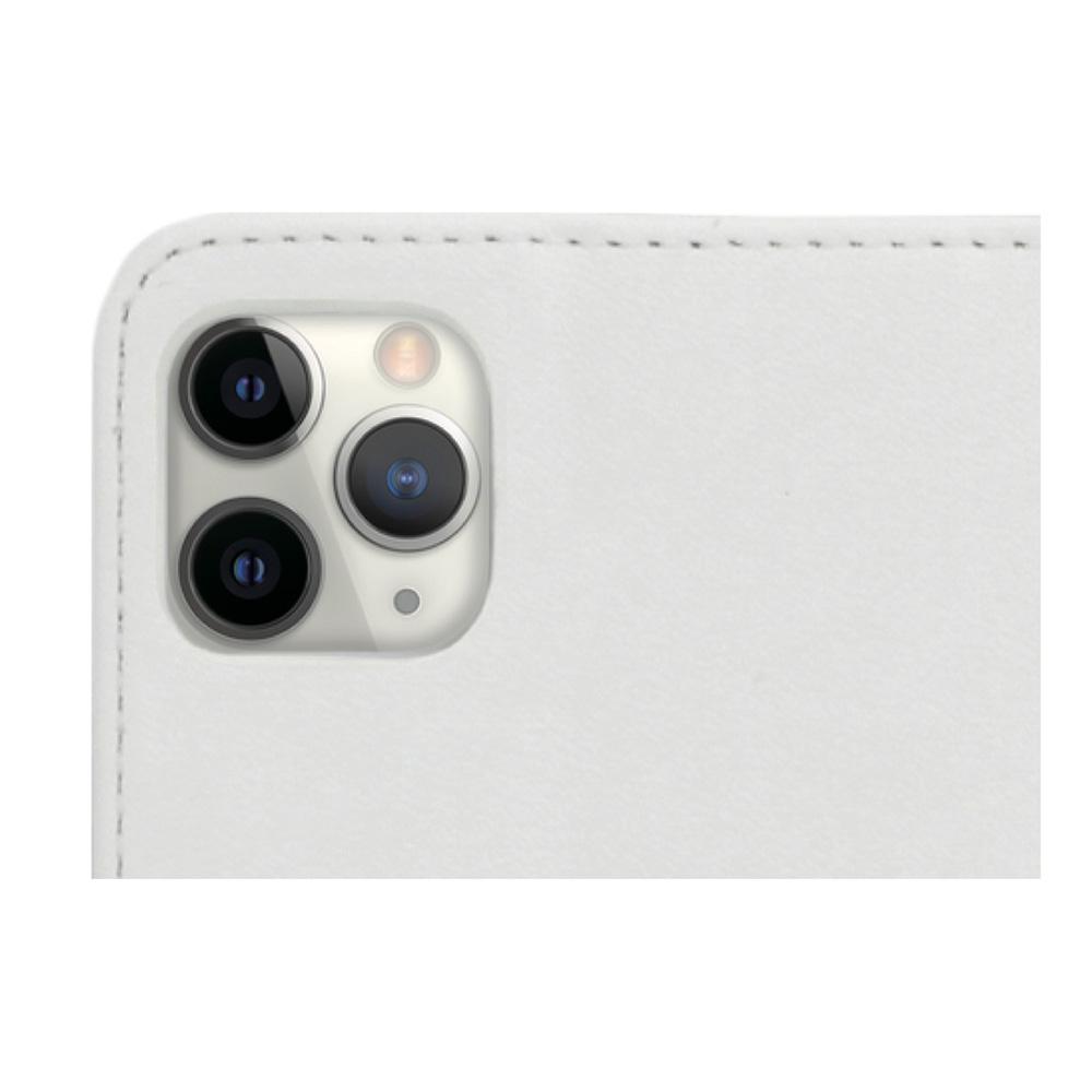 Compatible models (camera hole comparison) iPhone 11 Pro Max