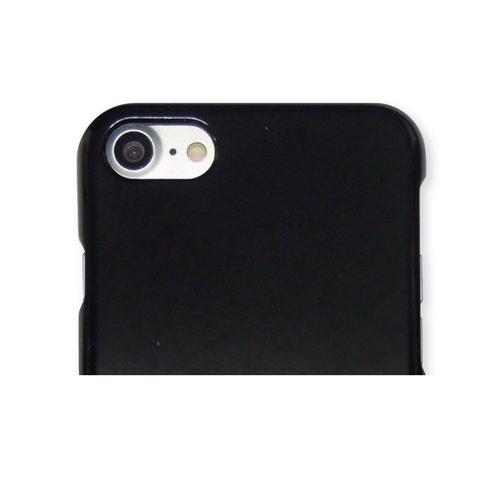 兼容機型(相機孔比較)iPhone 7/8