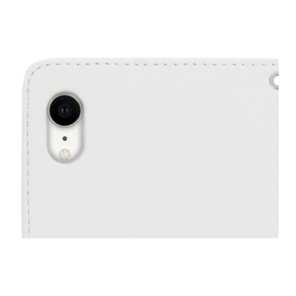 Compatible models (camera hole comparison) iPhone XR