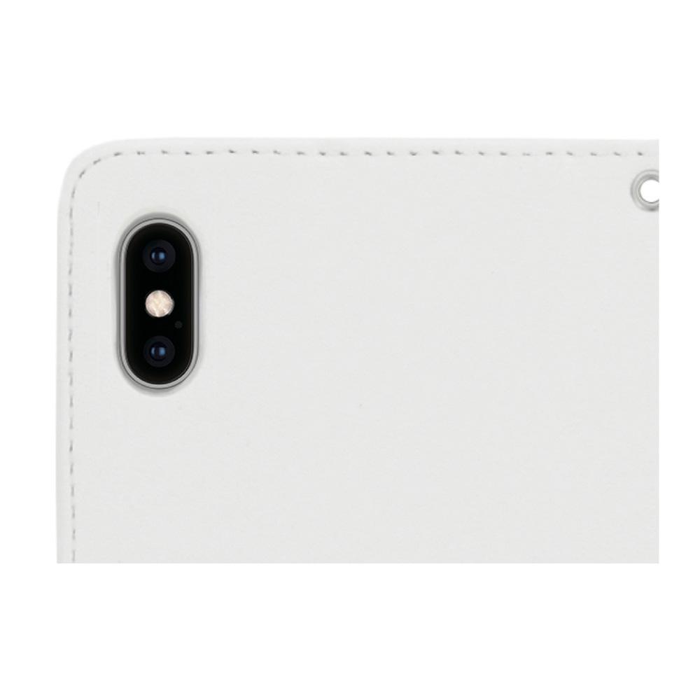 Compatible models (Comparison of camera holes) iPhone X